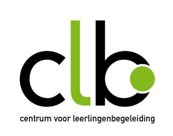 logo_clb.jpg