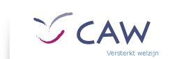 caw_logo.jpg
